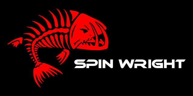 Spinwright